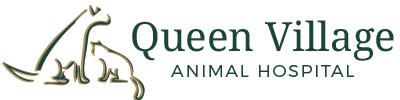 Queen Village Animal Hospital
